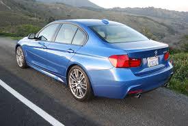 Coupe Series bmw 335i sedan : 2013 BMW 335i Sedan | Car Reviews and news at CarReview.com