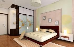 vintage looking bedroom furniture. Bedroom Interior Design Elevations Elegant English Vintage Looking Furniture