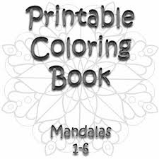 Small Picture 104 best free coloring images on Pinterest Coloring books