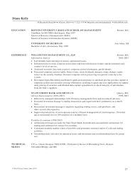 40 Best Of How To List Associate Degree On Resume Purfus Classy How To List Associate Degree On Resume