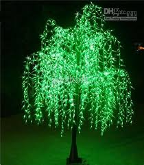 christmas lights outdoor trees warisan lighting. Christmas Lights On Outdoor Trees Warisan Lighting O