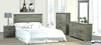 Queen Bedroom Sets Clearance King Size Bedroom Sets Clearance ...