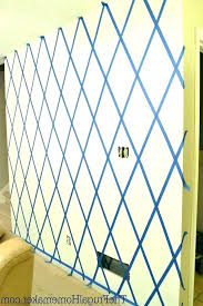 cool wall painting ideas cool wall designs with painters tape paint easy painting ideas artwork design