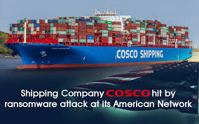 Image result for small photos of COSCO ships