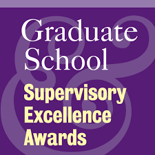nominate now for the supervisory excellence awards  sea logo jpg