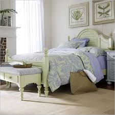 amazing beach beach style bedroom furniture