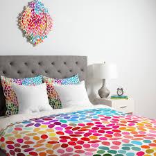 hubsch girl bedding sets full ideas college target queen purple set bedroom twin crib africa comforter outstanding bag south baby toddler little tween