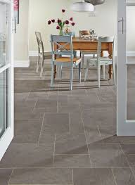 kitchen vinyl floor tiles vinyl flooring kitchen images 12x12 vinyl floor tiles with kitchen vinyl flooring