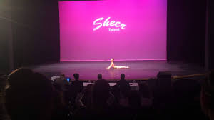Download Dance Moms Maddie Ziegler Solo ...