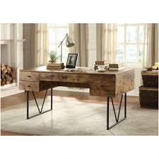 modular solid oak home office furniture. Large Size Of Desk:unfinished Furniture Table Modular Wood Home Office Solid Oak .
