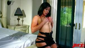 Bbc Interracial Porn 5138 HD Adult Videos SpankBang