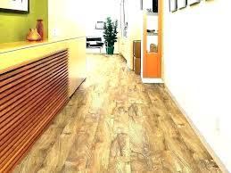 vinyl tile plank flooring reviews luxury resilient costco engage large size of ideas design trends s