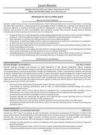 data analyst resume sample inside data analyst resume sample - Entry Level  Business Analyst Resume Sample