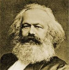 conflict theory google search conflict theory marxism  essay on karl marx conflict theory conflict theory karl marx and the communist manifesto essay 1321 words