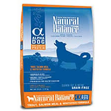 petco dog food. Fine Food Go HERE For A Printable Coupon To Save 3 Off Your Next Purchase Of Natural  Balance Alpha Dog Food And Any Planet Petco Product Intended Food I