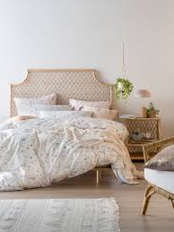 luxury hotel collection 1000tc bedding range designs