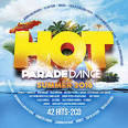 Hot Parade [2 CD]
