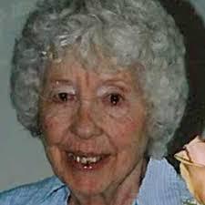 Dorothy Smith Farlan | Obituaries | helenair.com