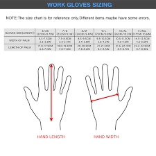 En388 Chart Us 4 11 Anti Cut Proof Gloves Touchscreen Hot Sale Gmg Yellow Hppe En388 Ansi Anti Cut Level 5 Safety Work Gloves Cut Resistant Gloves In Safety