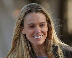 What Is The Zodiac Sign Of Kate Gosselin The Best Site