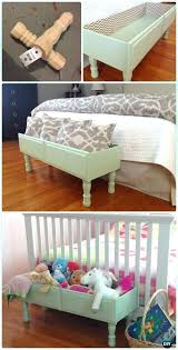 diy baby furniture. Diy Baby Furniture Ideas Recycle Old Drawer Projects Room For L