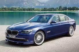 2018 bmw b7 alpina. brilliant 2018 2011 bmw alpina b7 swb sedan exterior intended 2018 bmw b7 alpina i