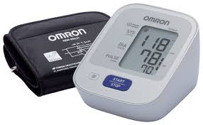 Купить <b>Тонометр Omron M2 Basic</b> + адаптер + универсальная ...