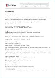 Harvard Business School Resume Templates Resume Resume Harvard Business School Sample Mba Resume Awesome
