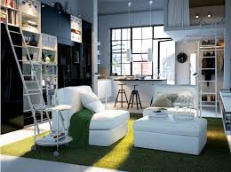 Ikea Studio Apartment Design Best Ikea Decorating Studio Apartments