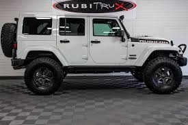 2018 jeep wrangler unlimited rubicon. contemporary jeep aev dual sport sc suspension 45 with 2018 jeep wrangler unlimited rubicon e