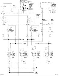 97 Grand Cherokee Wiring Diagram