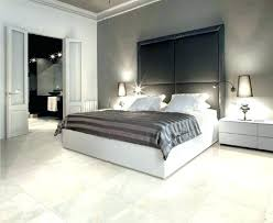 engaging collection in bedroom floor tile ideas with flooring tiles pictures design modern for floors floori bedroom tile