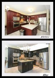 kitchen cabinet painting kijiji in barrie buy sell save