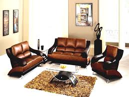 Living Room Crazy Home Furniture Old Sofa Designs Simple Set Design
