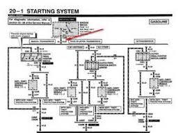 similiar 95 f150 wiring diagram keywords 1995 ford f 150 radio wiring diagram on 95 ford f 150 wiring diagram