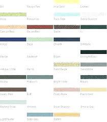 C Cure Grout Color Chart Mapei Grout Colors Retsag Info