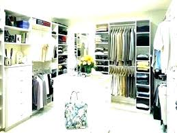 closet layouts ideas closet designs ideas for bedroom custom small design walk in wardrobe master with