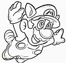 Super Mario Kart Coloring Pages Super Smash Bros Coloring Pages
