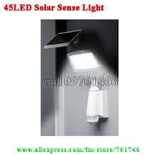 Shield Twin Solar PIR Light Solar Lights U0026 Solar Lighting From Solar Pir Utility Light