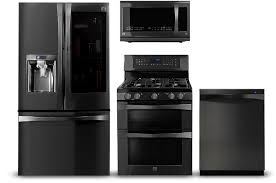 kenmore appliances. the whole suite kenmore appliances p