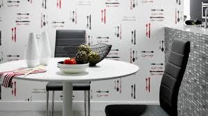 Wandtattoo Für Esszimmer Haus Möbel