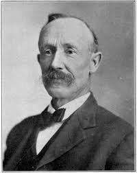 Charles Sternberg