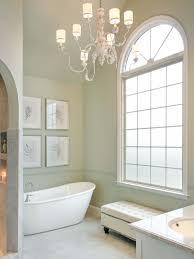 luxury master bathroom designs. Mirror, Mirror Luxury Master Bathroom Designs 0