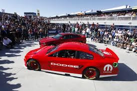 2018 dodge nascar. modren dodge 2013 dodge charger nascar sprint cup car unveiled intended 2018 dodge nascar