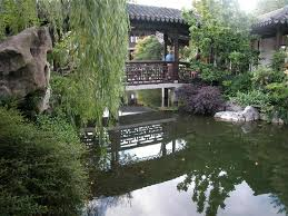 Small Picture Chinese Garden Design Stunning A 20 tavoosco