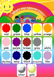 Please remember that the printables at picklebums.com are for personal use only, you. Color Flashcards Teach Colors Free Printable Flashcards Posters
