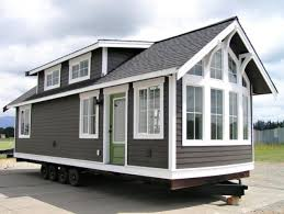 Small Picture Small Mobile Homes Home Designing Ideas