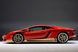 2018 lamborghini colors. perfect lamborghini 2018 lamborghini aventandor miura specs on lamborghini colors