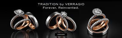 choose setting style halo ring