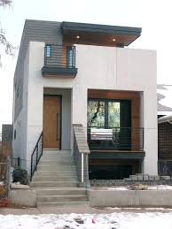 adorable modern small house design philippines in 2017 best of
